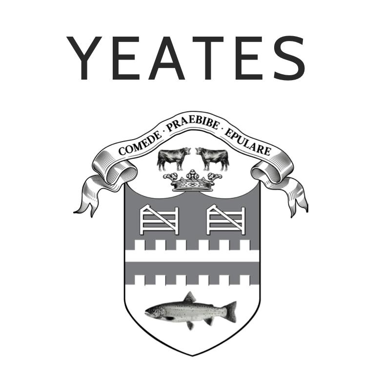 Yeates Logo 2018.jpg