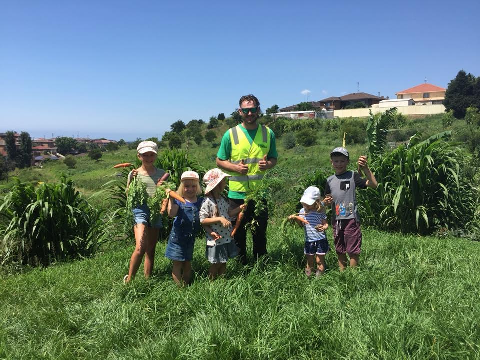 Green Connect kids farm tour.jpg