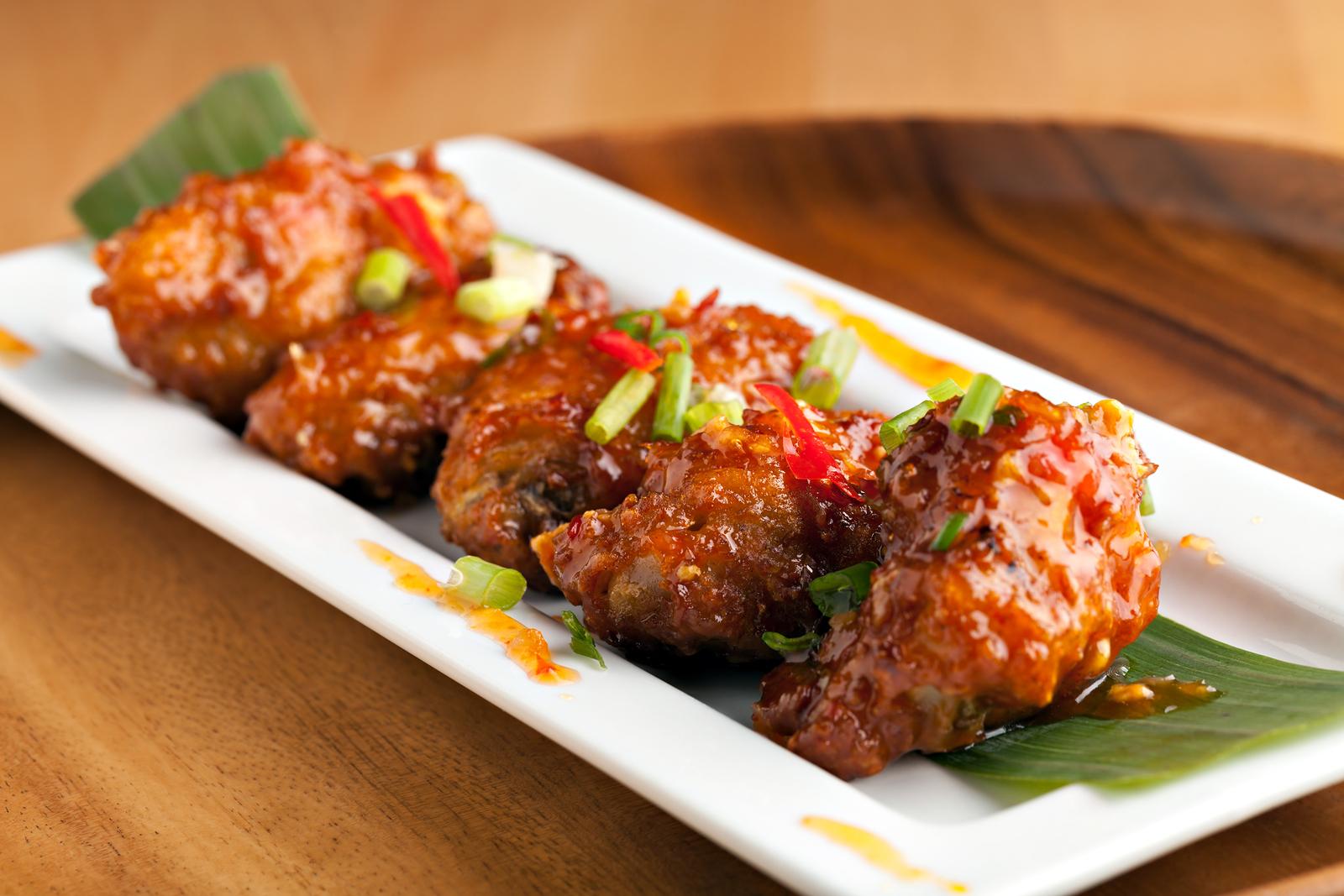 canecutters restaurant now serves tapas
