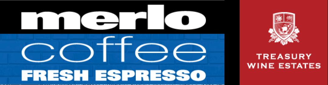 cafe serves merlo coffee