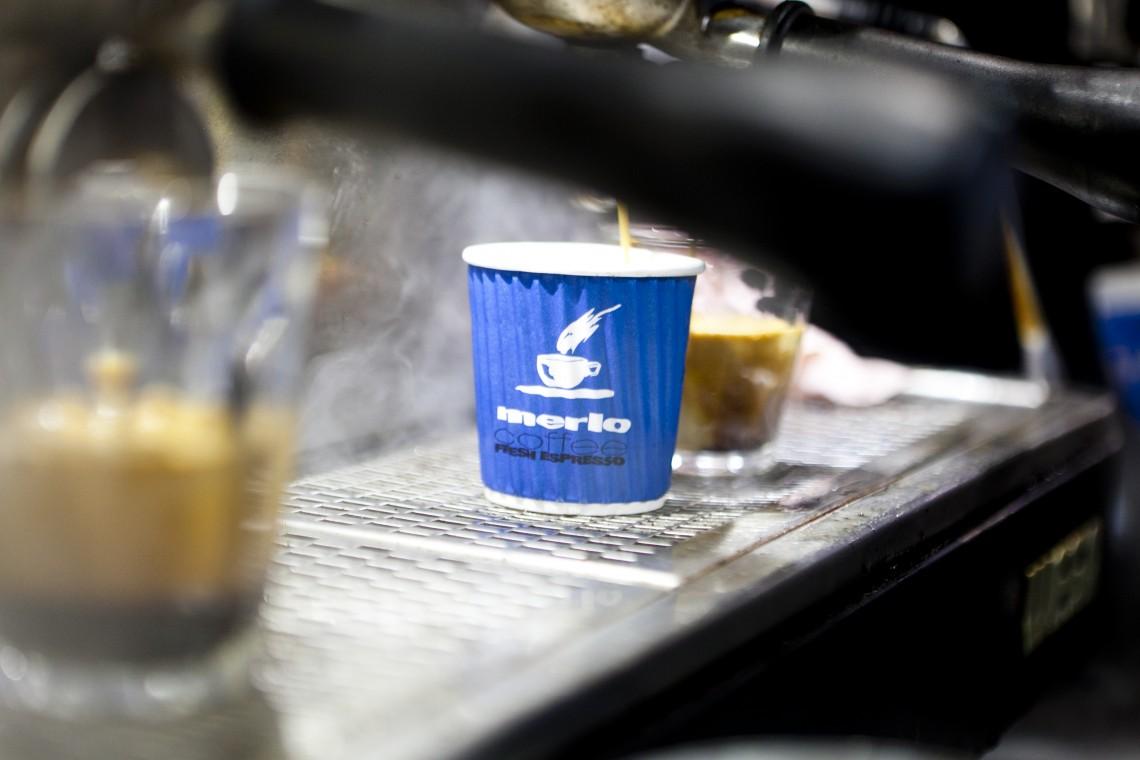 merlo coffee is available.jpg