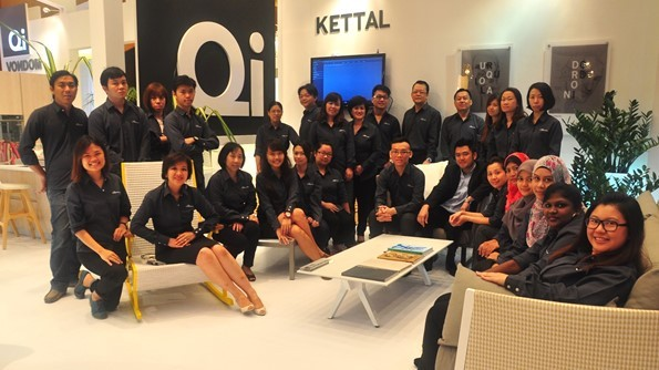 Quel-International-Hospitality-Commercial-Furniture-staff.png
