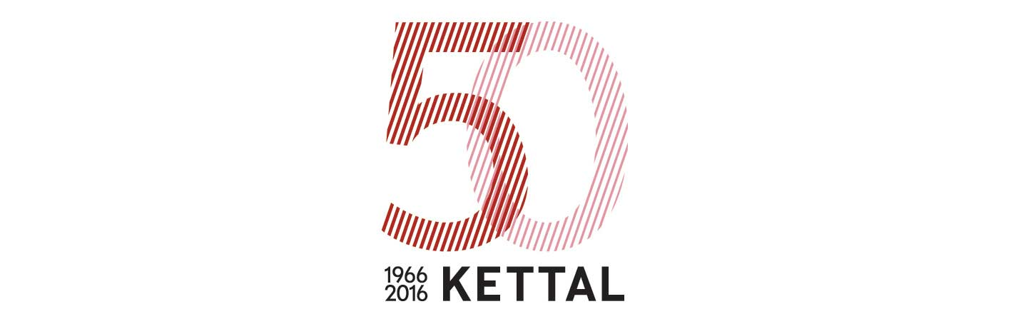 Quel-International-Hospitality-Commercial-Furniture-Kettal.png