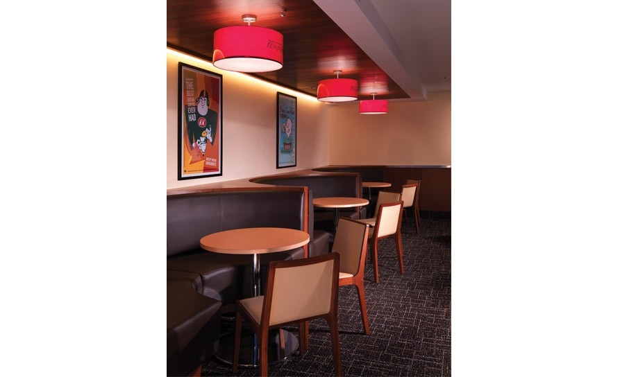 Hospitality and Commercial Furniture.jpg