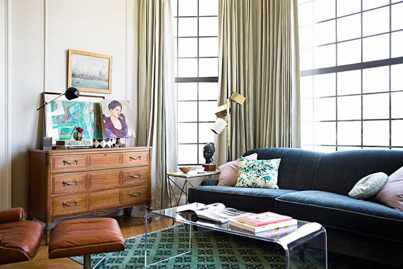 mix antique furniture.jpg