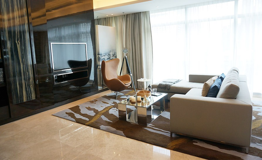 Hospitality+and+Commercial+Furniture.jpg