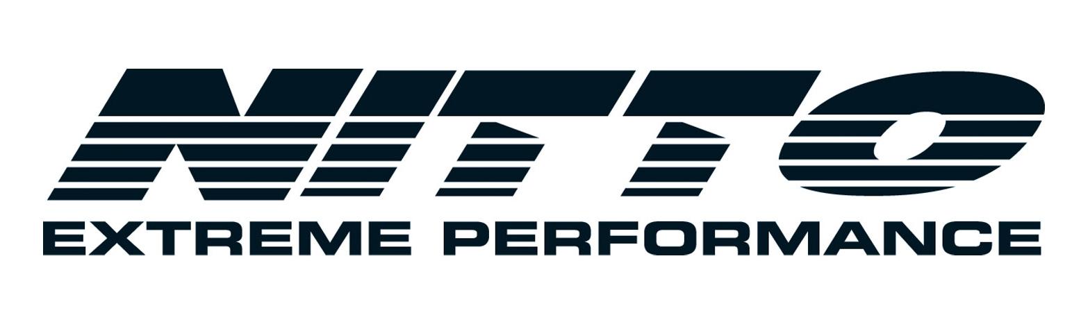 nitto-tires-logo.png