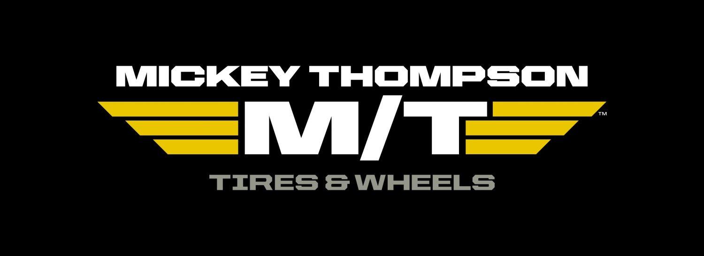 Thomspon-logo-e1478182736854.jpg