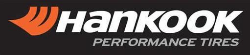 Hankook_Performance_Logo_grande (2).jpg