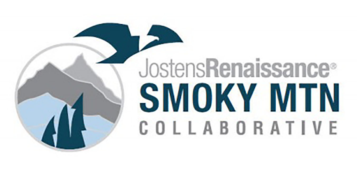 Smoky Mtn 2.jpg