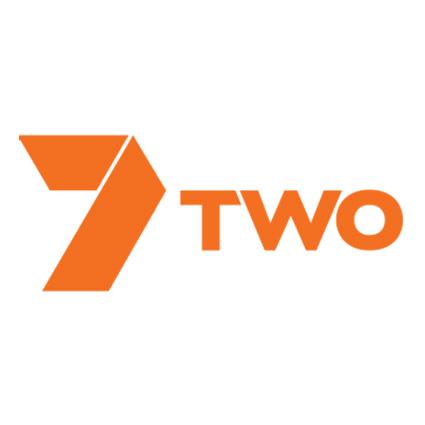 logo-seven-two.jpg