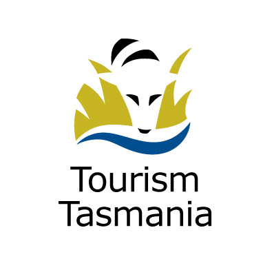 Tourism+Tasmania+Corporate+Site.jpeg