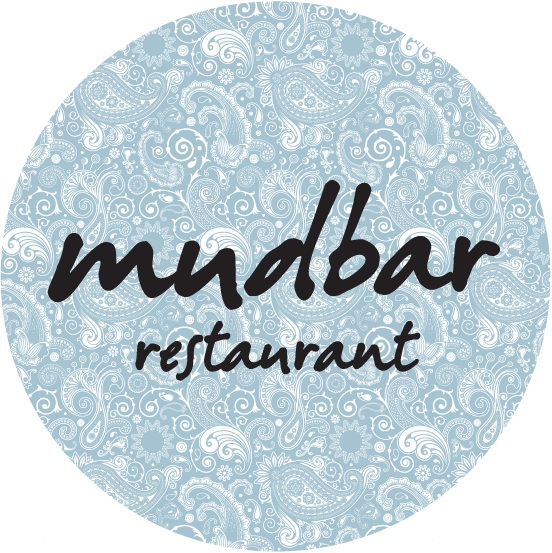 mudbar_logo.png