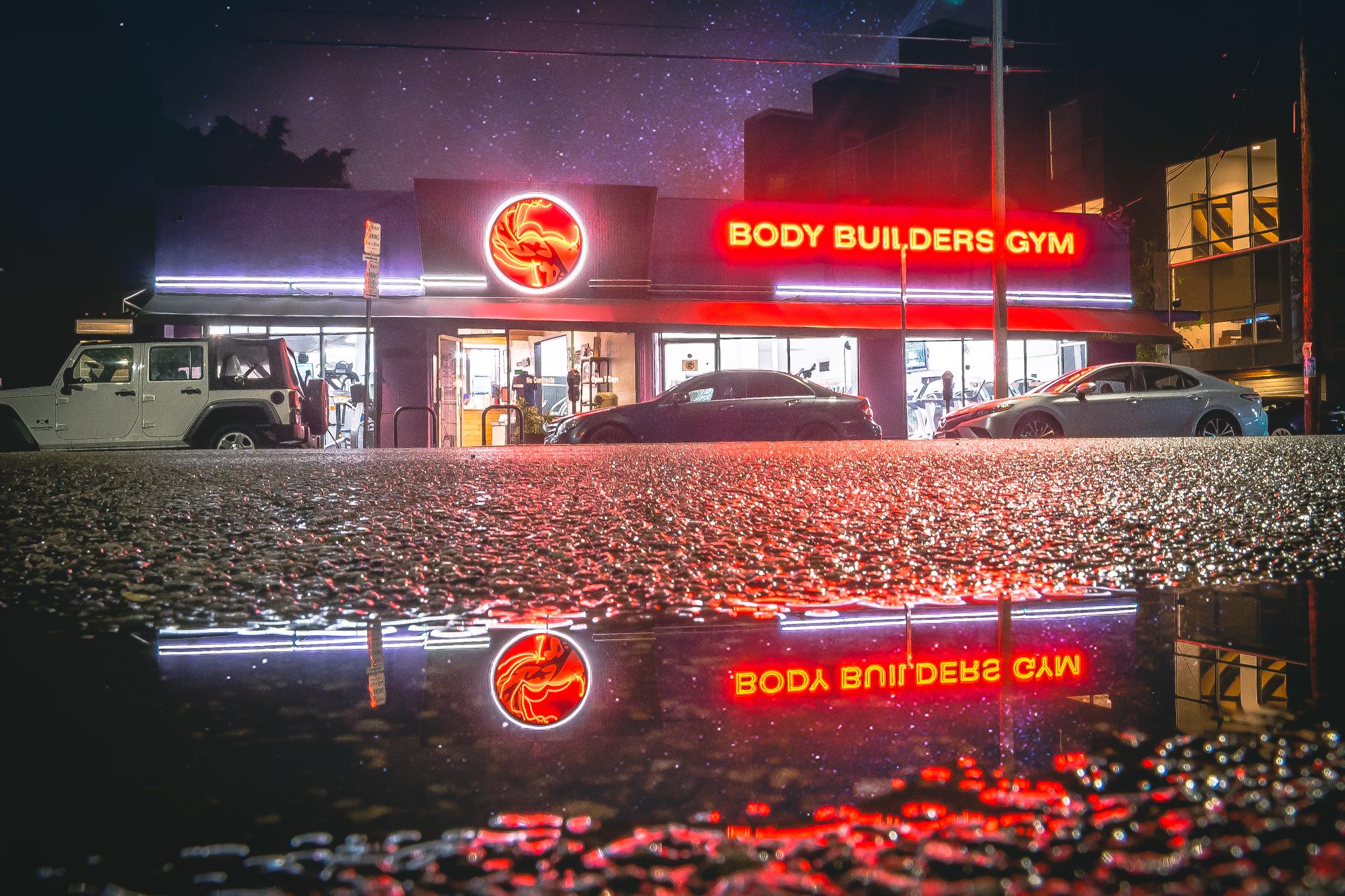 Body Builders Gym - LQ (1 of 1).jpg