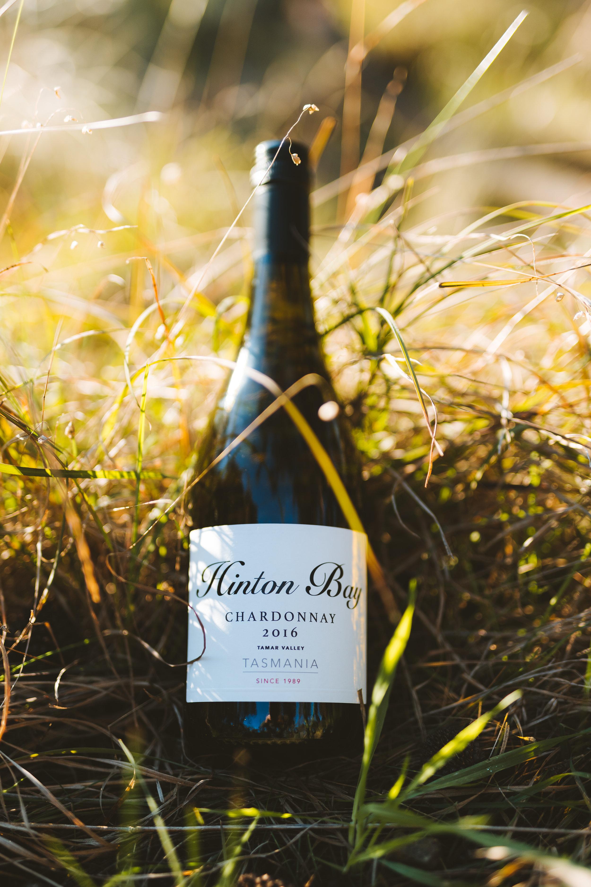 Hinton Bay Wines -1.jpg