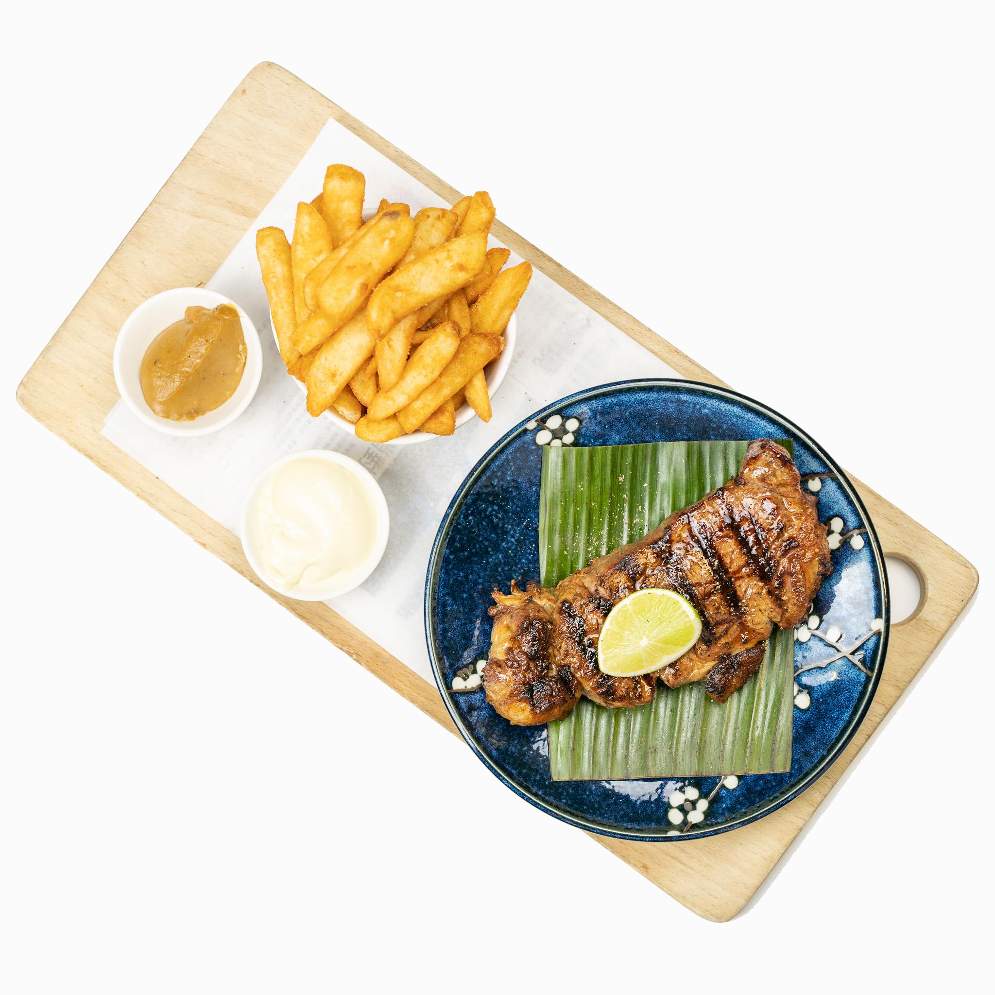 International Food Menu - UnWM (52 of 87).jpg