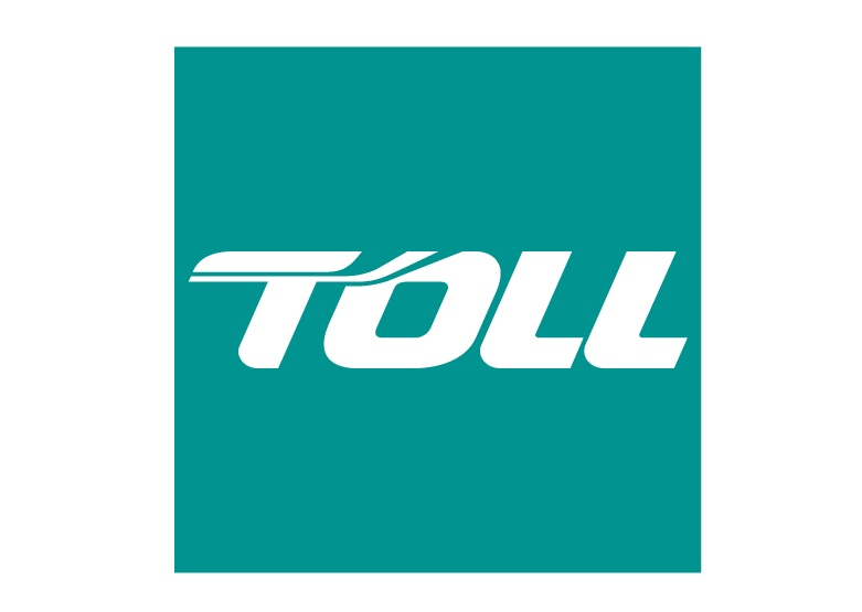 Toll-Logo.png