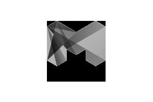 Client_logos-1-smaller_0007_8.png