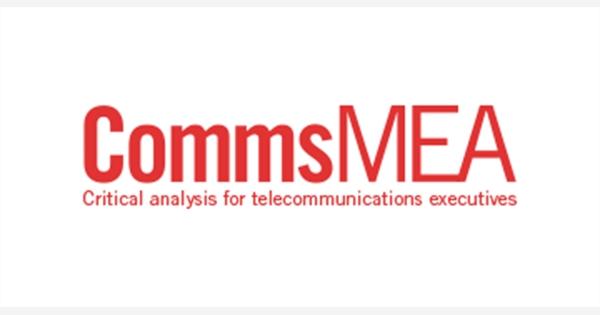 CommsMEA logo.jpg