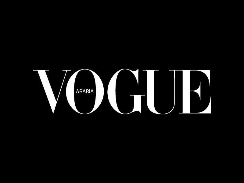 Vogue Arabia logo.jpg