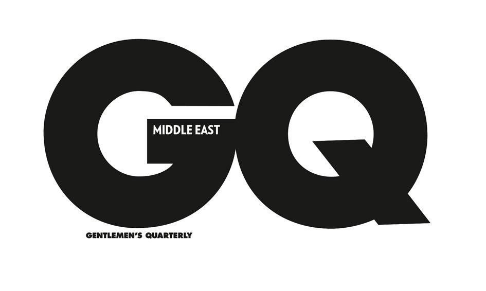 GQ Middle East logo.jpg