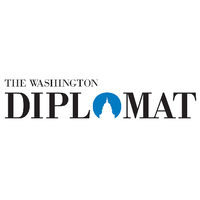 Washington Diplomat.png