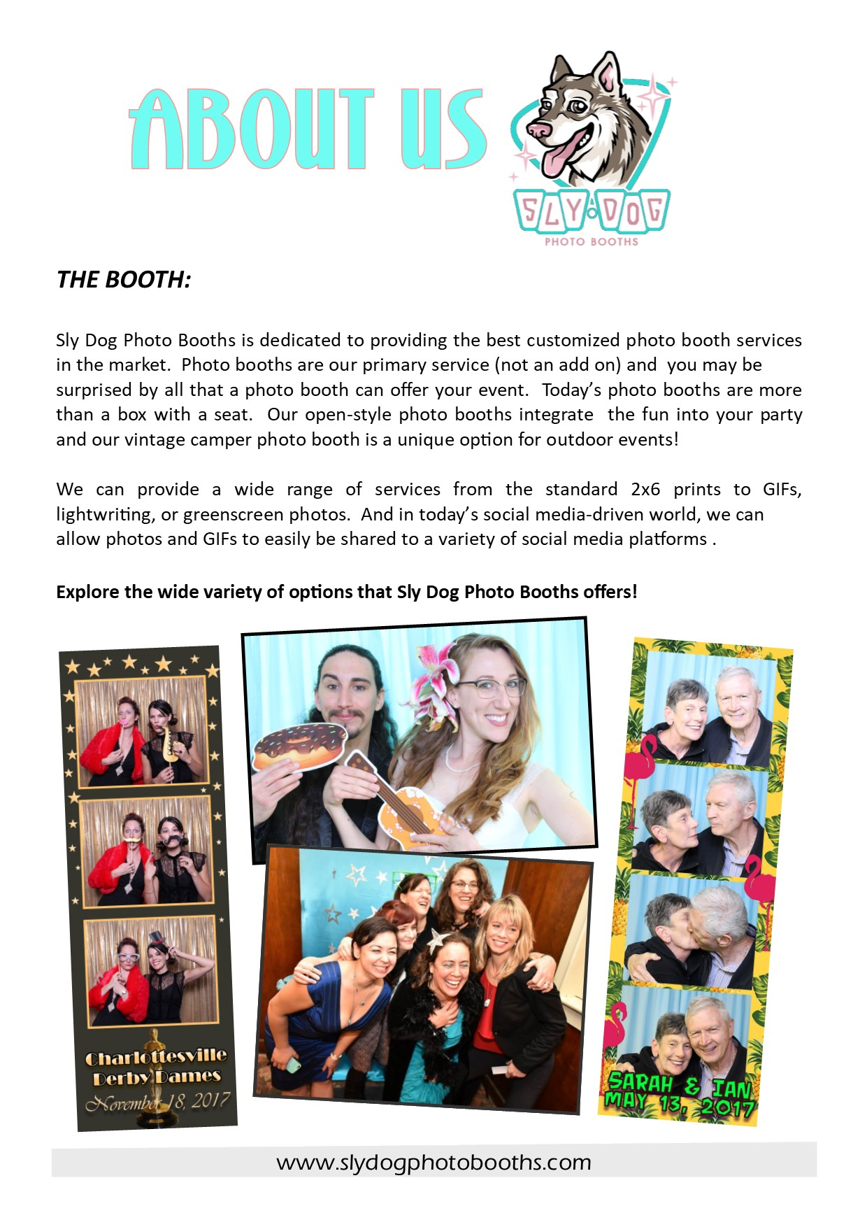 photo booth proposal_MD1.jpg