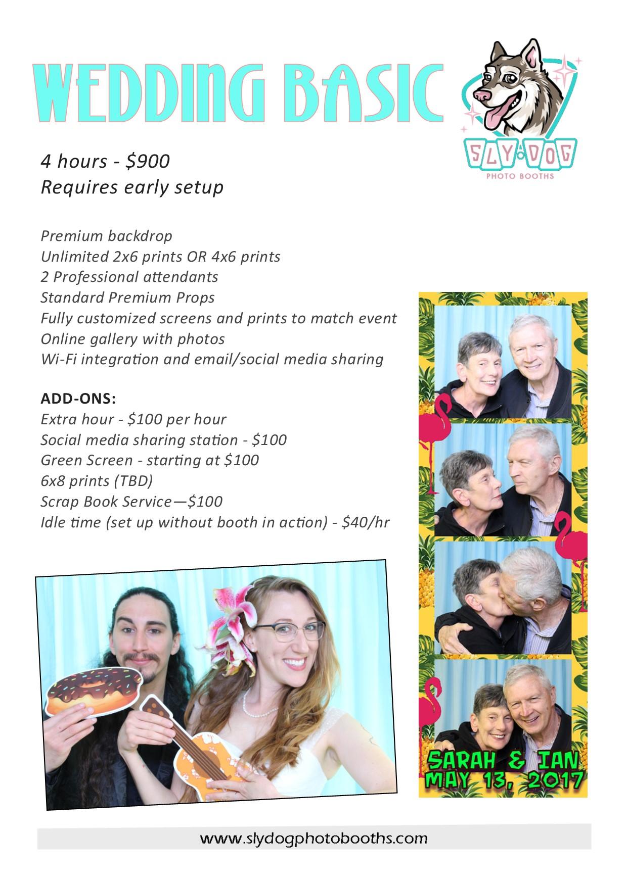 photo booth proposal_wedding2.jpg