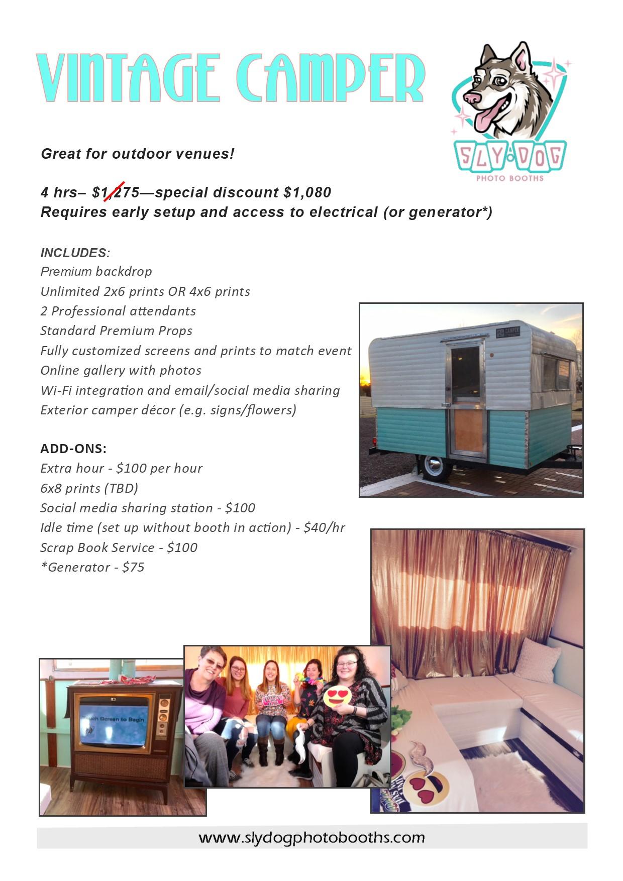photo booth proposal_wedding3.jpg