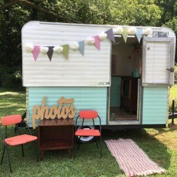 camprt.jpg