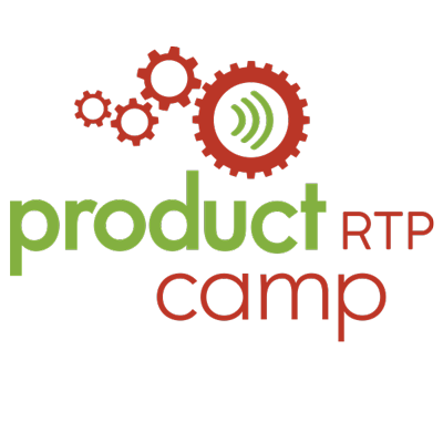 Product camp block.png