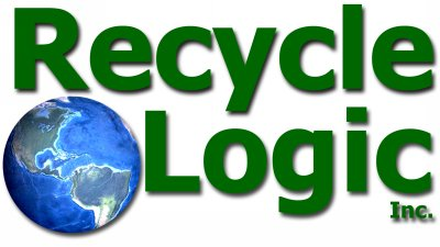 Recycle Logic Logo