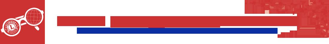 CLERC-logo-4_1100x150-3.png