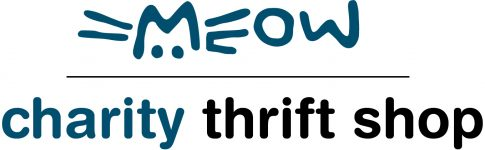 MEOW-Thrift_Logo_Colour-485x150.jpg