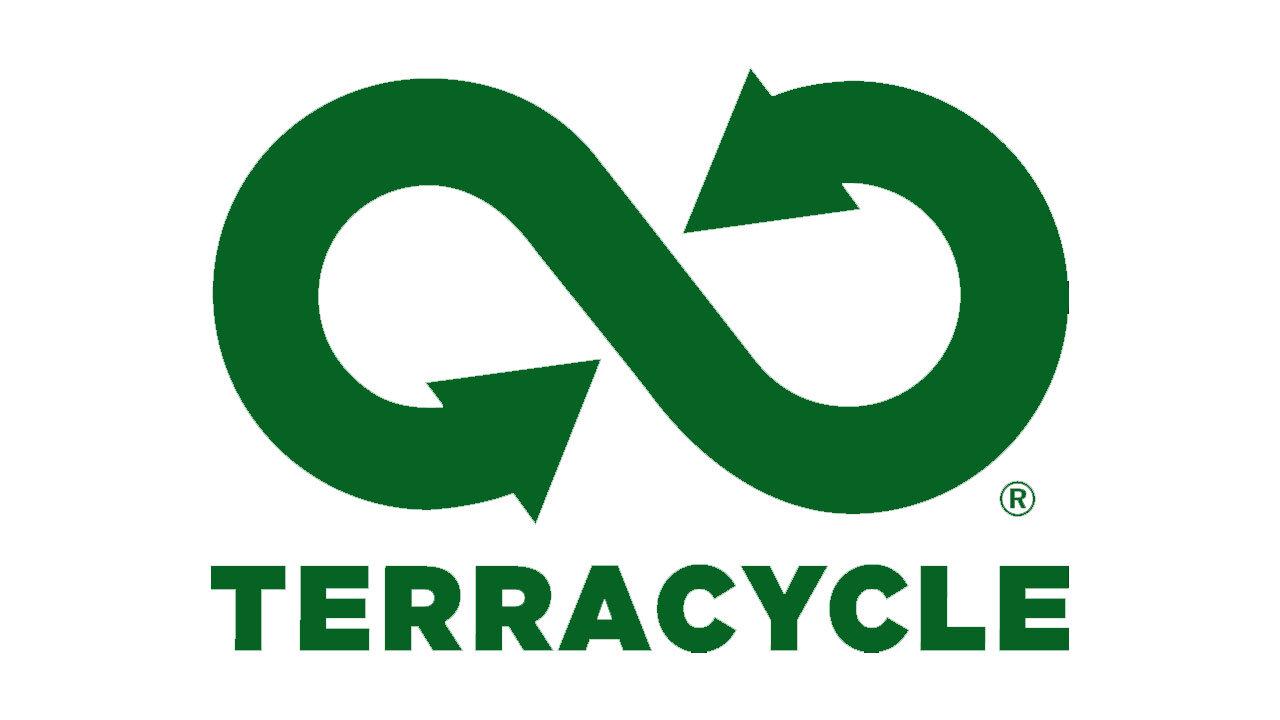 TerraCycle_logo1_0.jpg