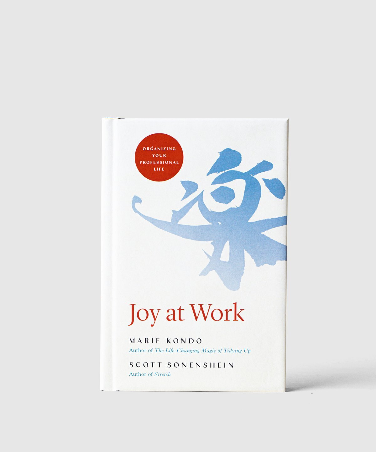 Helen Youn Book Review Joy At Work Organizing Your Professional Life