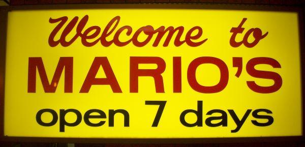 Marios7DaysSign-04072019-600w.jpg