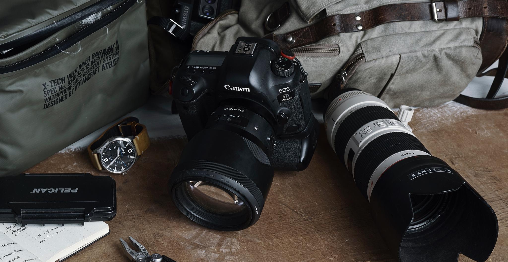 Samuel-hesketh-photography-TG 2.jpg