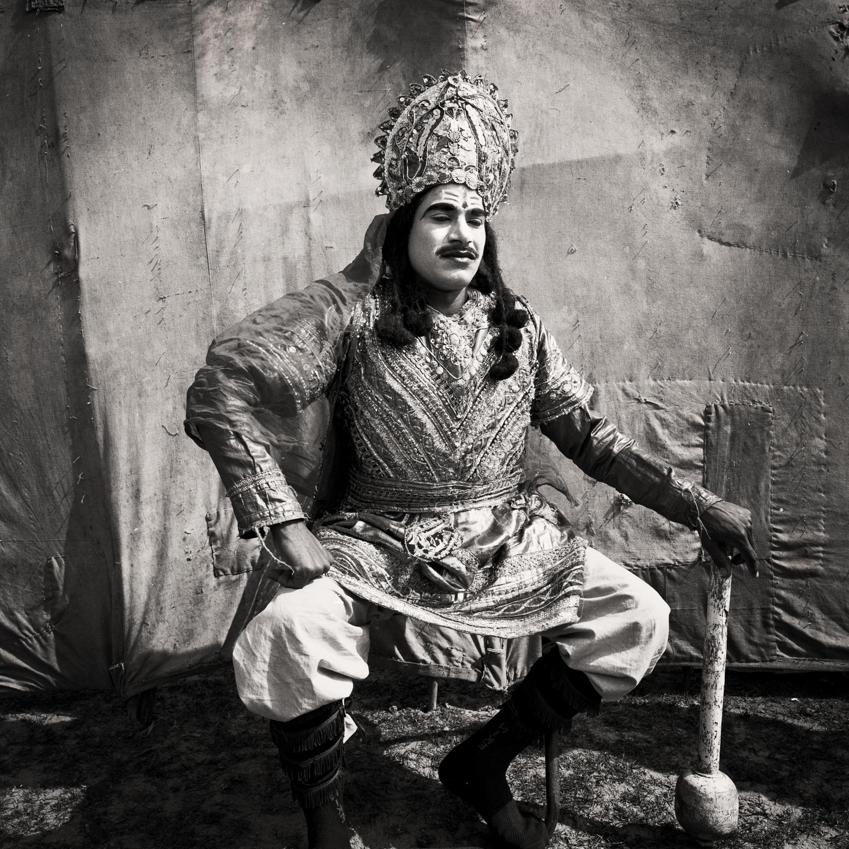 Sangam/India