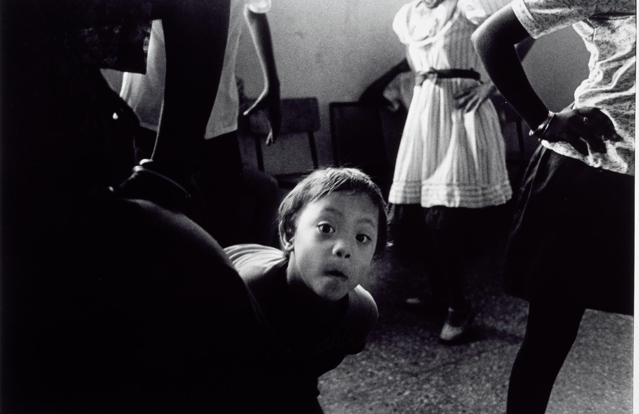 Instituto#7/Havana