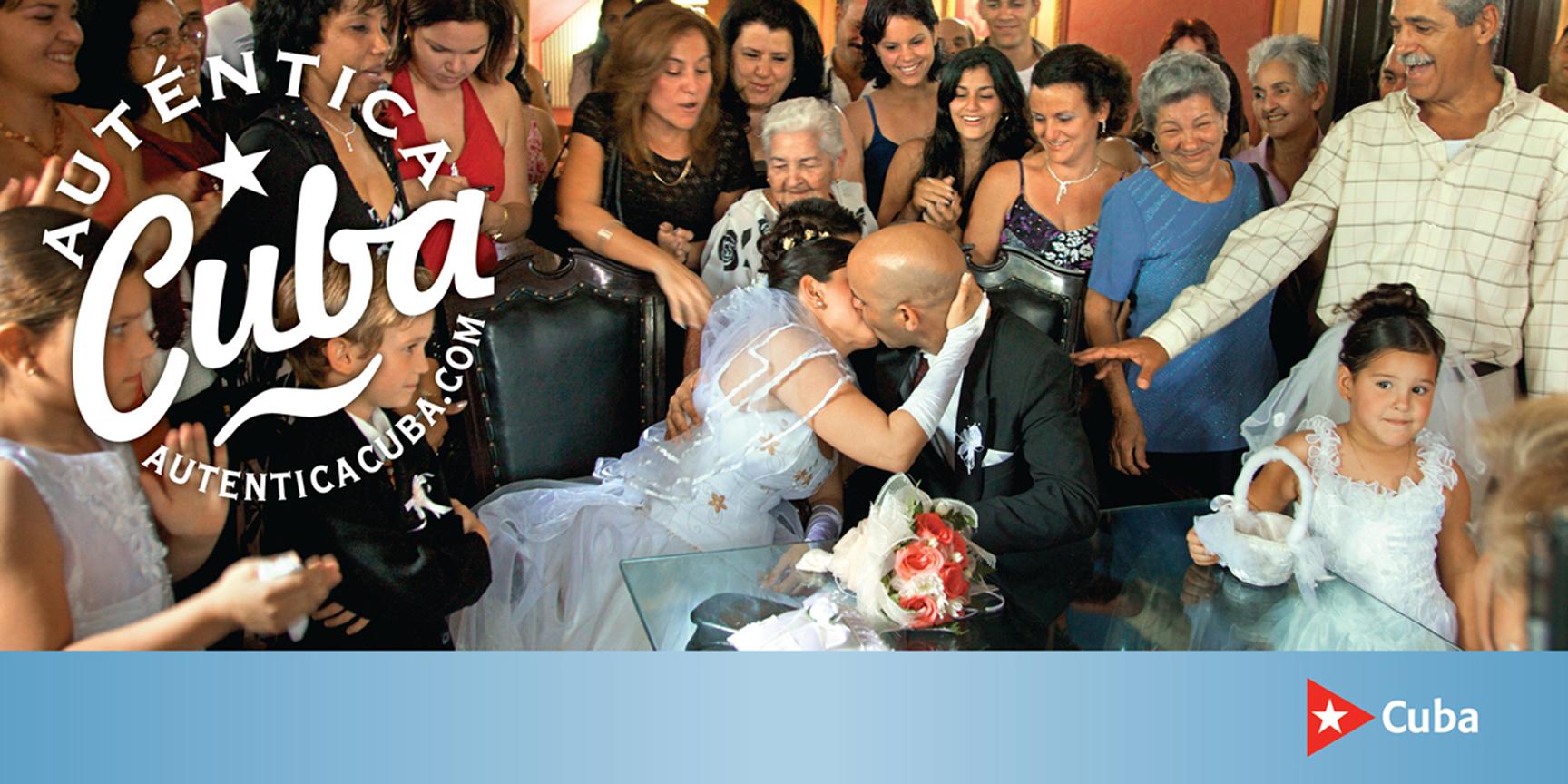 CUBA wedding.jpg