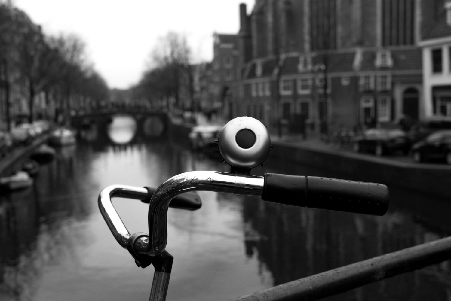 9-hours-in-amsterdam