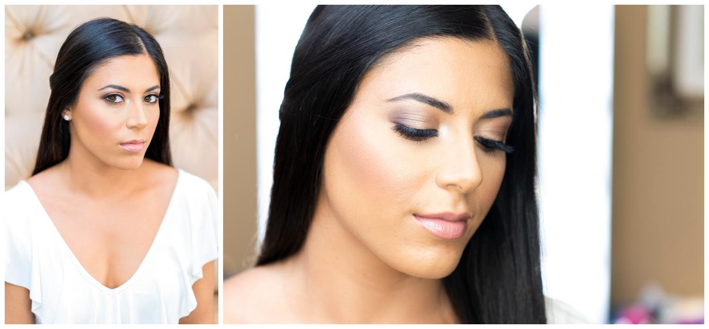 amanda lee photographer Makeup by gabrielle G