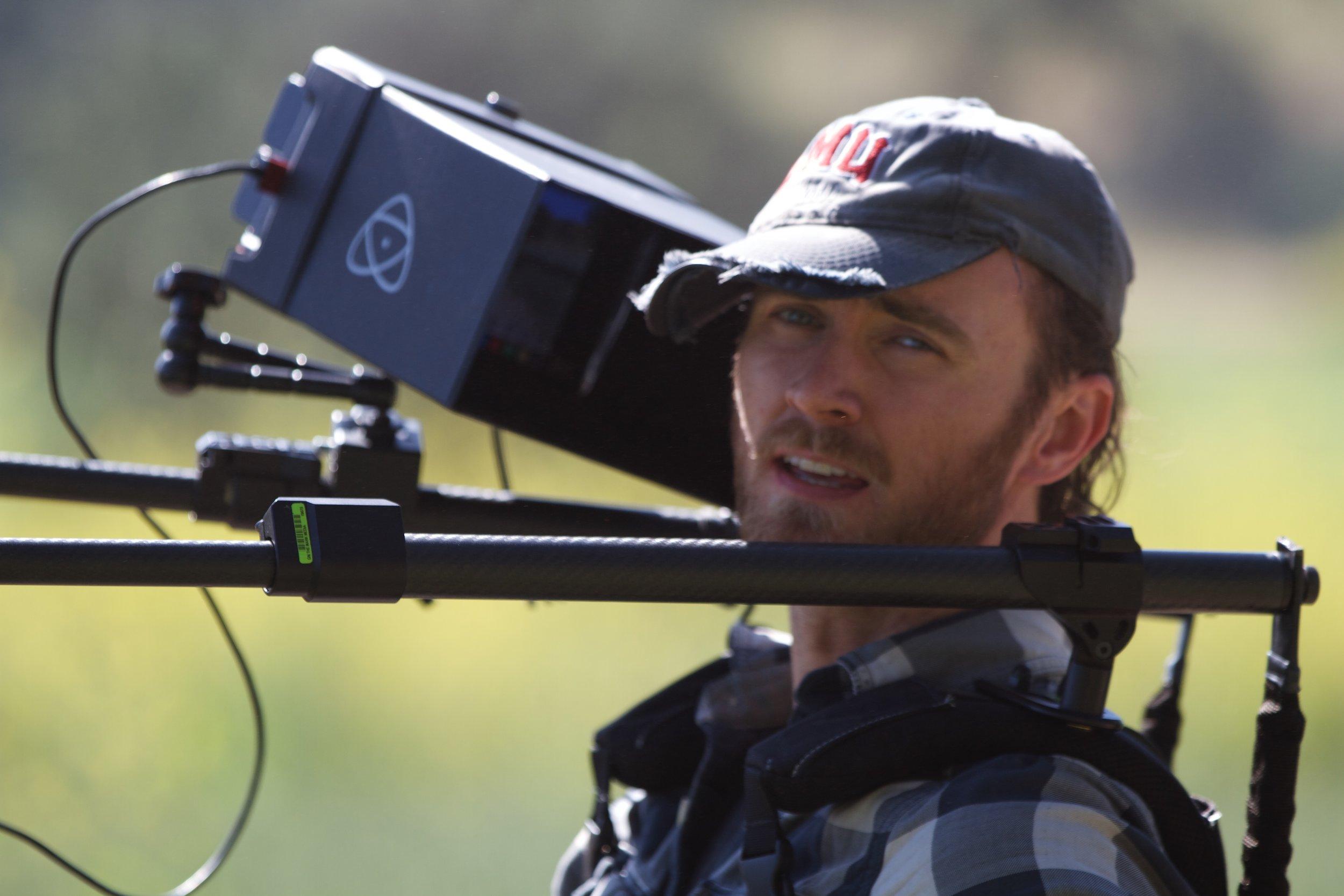 Jesse close up.jpg