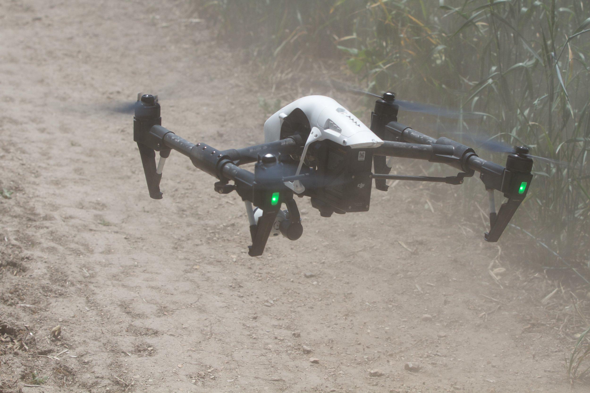 DRONE TAKE OFF.jpg