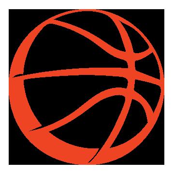 bball-basketball.jpg