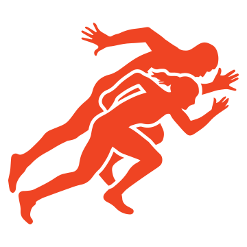 jeune-femme-sportive-jogging.jpg