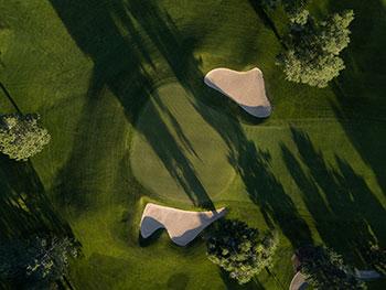 golf-course-350x.jpg