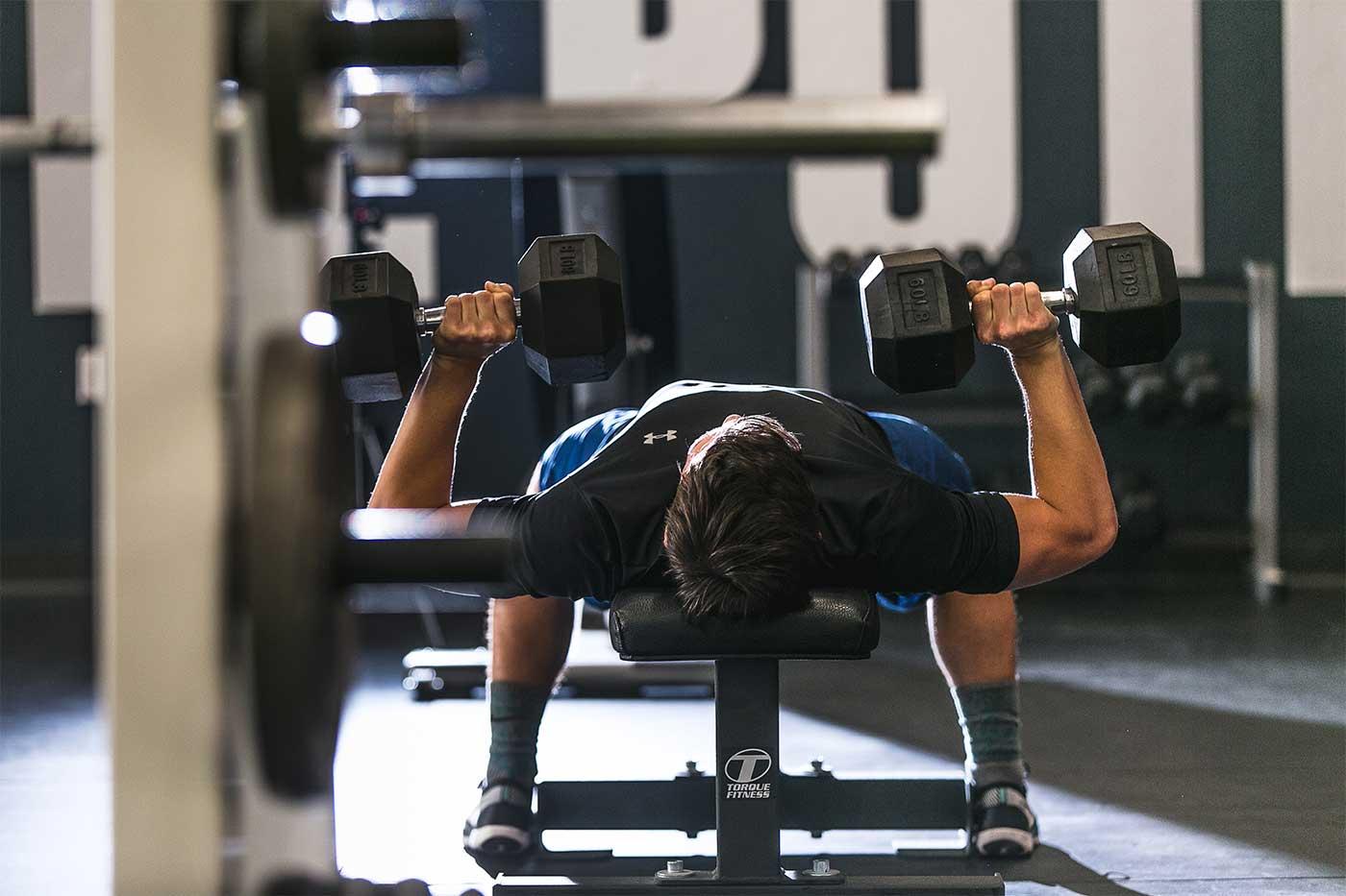 _High-School-Athletic-training-1-GW-58.jpg