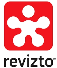 REVIZTO  We have a long-standing relationship with Revizto, and this has been formalised into a partnership between Virtual Built Technology and 3DreamTeam Inc.  We provide technology support and implementation services for Revizto customers throughout the entire Australia and New Zealand Region.